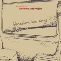Antonio Torrini Avicenne Jazz Project Freedom Love Song