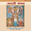 Pankaj Udhas Om Jay Jagdish Hare