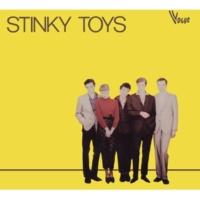 Stinky Toys Stinky Toys