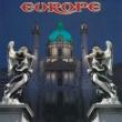 Europe EUROPE