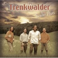Trenkwalder Tiroler Herz