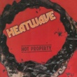 Heatwave Razzle Dazzle