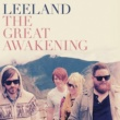 Leeland The Great Awakening