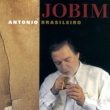 Antonio Carlos Jobim Querida (Album Version)