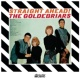 The Goldebriars Straight Ahead (Expanded Edition)