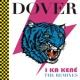"Dover I Ka Kene ""The Remixes"""
