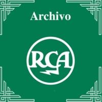 Carlos Di Sarli Archivo RCA : Carlos Di Sarli Vol. 3