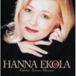 Hanna Ekola