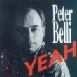Peter Belli Sig Farvel Sigøjner (Dead Flowers) (Album Version)