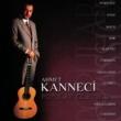 Ahmet Kanneci