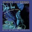 Juhani Aaltonen Wish You Were Here (Album Version)