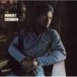 Booker T Jamaica Song