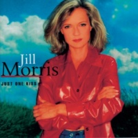 Jill Morris Just One Kiss