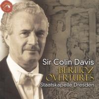 Sir Colin Davis Berlioz Overtures