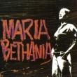 Maria Bethânia De Manhã