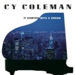 Cy Coleman Some Kind of Music