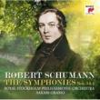 Sakari Oramo Schumann: Symphonies Nos. 3 & 4