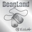 ビーグルクルー BeagLand