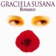 グラシェラ・スサーナ Romance