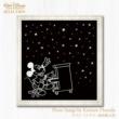 羽田健太郎 ウォルト・ディズニー・レコード・セレクション:ピアノ・ソングス / 羽田健太郎