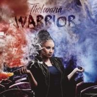 Tholwana Warrior