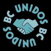BC Unidos/Shungudzo Bicycle (feat.Shungudzo)
