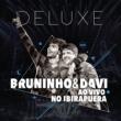 Bruninho & Davi Bruninho & Davi ao Vivo no Ibirapuera (Deluxe)