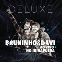 Bruninho & Davi Fim de Tarde (Ao Vivo)