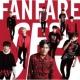 SF9 Fanfare