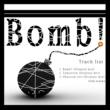 Jadyy Bomb!
