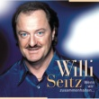 Willi Seitz Der Geist is willig...