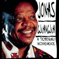 Jonas Gwangwa A Temporary Inconvenience (Album Version)