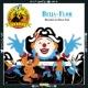 Neguinho Da Beija Flor/Gilson Bacana Ratos e Urubus... Larguem Minha Fantasia (feat.Gilson Bacana)