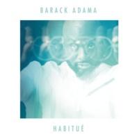 Barack Adama Habitué