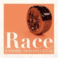 Sammie Sedano Race