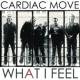 Cardiac Move What I Feel