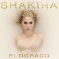 Shakira/MAGIC! What We Said (Comme moi English Version) (feat.MAGIC!)