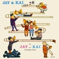 J.J. Johnson/Kai Winding The Peanut Vendor