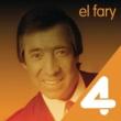 El Fary El Toro Guapo