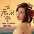 Trinh Lan Huong An Tinh Xu Nghe