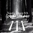 Nastic Deep SA Music in Me