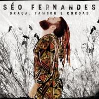 Séo Fernandes/Coscarque Maravilhosa Graça (feat.Coscarque)
