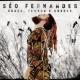 Séo Fernandes Assim Eu Sou Com Ele