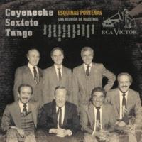 Roberto Goyeneche/Sexteto Tango Estrella