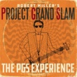 Project Grand Slam Gorilla (Live)