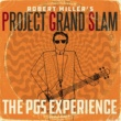 Project Grand Slam I'm so Glad