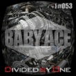 ÷1 BABY ACE