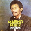 Marino Perez