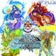 FUJISHOJI ORIGINAL CRクリスタル&ドラゴン オリジナルサウンドトラック