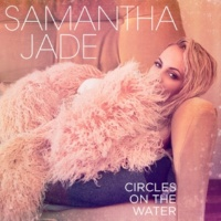 Samantha Jade Circles on the Water